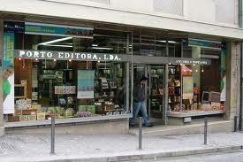 Foto de Porto Editora, Lda