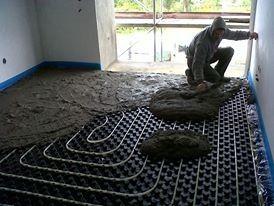 Foto 3 de Comodifort - Equipamento de Aquecimento Central, Unip, Lda