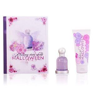 Foto 2 de Perfumes24 - Perfumaria Online