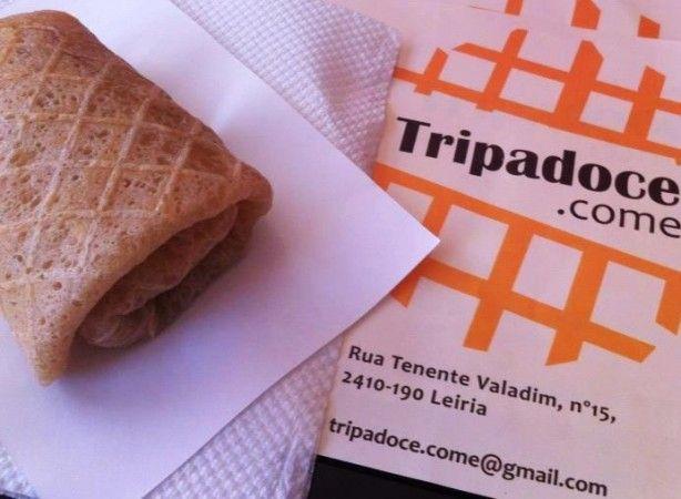 Foto 2 de Tripadoce.come Lda