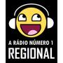 Logo Nrt - Norte Rádio e Televisão Lda