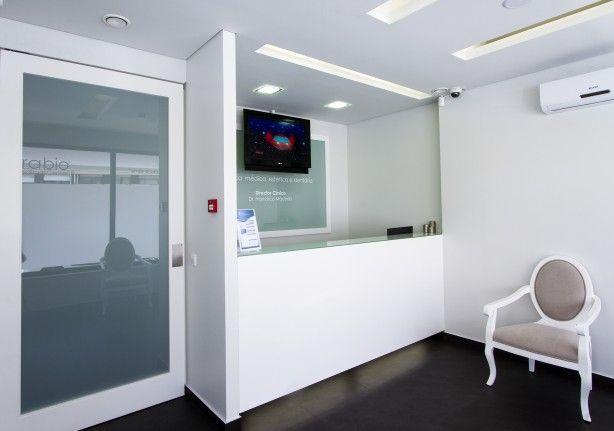 Foto 1 de Ultrabio® Medical Center