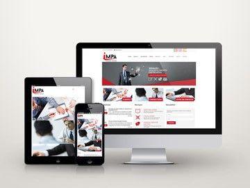 Foto 2 de Becompi - Online Solutions, Lda