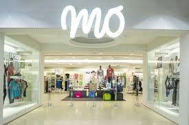 Foto 1 de Mo, Centro Comercial Continente de Lamego
