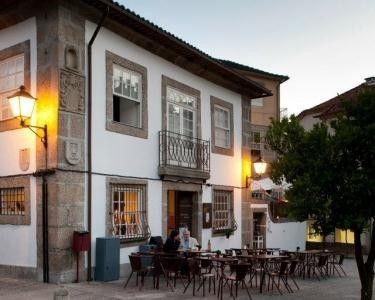 Foto 1 de Restaurante Pimenta Moscada