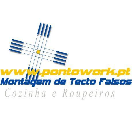 Foto de PontoWork Serviços de Outsourcing e Cedência de Mão-de-Obra
