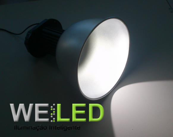 Foto 14 de WeLED | Iluminação Inteligente