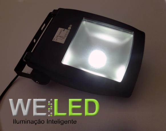 Foto 17 de WeLED | Iluminação Inteligente