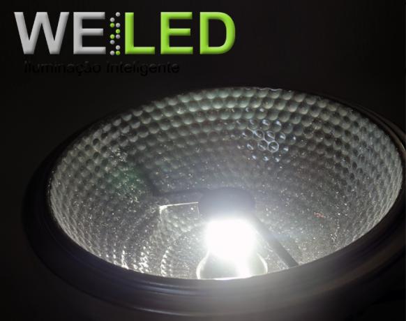Foto 4 de WeLED | Iluminação Inteligente