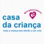 Logo Aac - Associação de Apoio À Criança