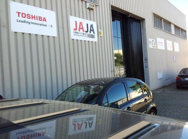 Foto 1 de JAJA Gestão e Investimentos, SA