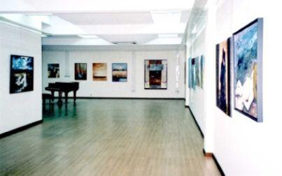 Foto 3 de Academia de Musica de São Mamede