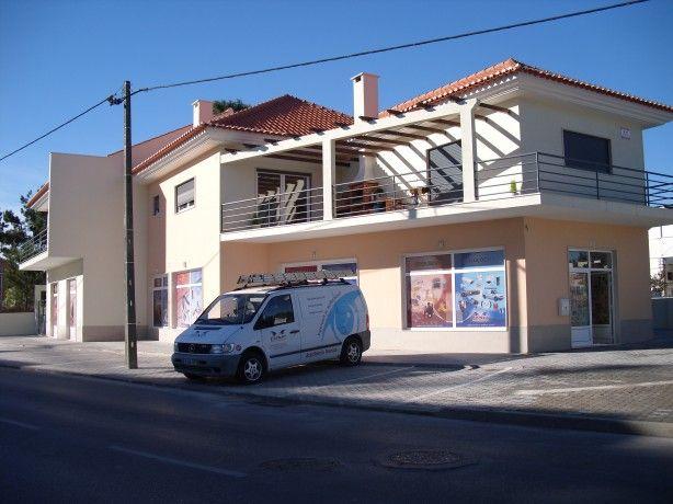 Foto 1 de RAP - Seguranca Electrónica