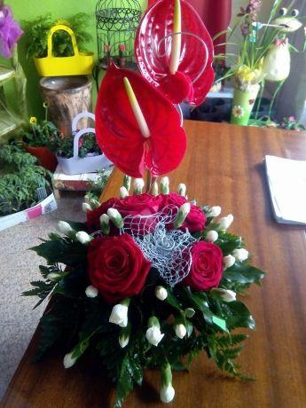 Foto 1 de Só Flores