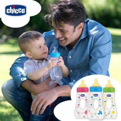 Foto 6 de Chicco, Almada Fórum