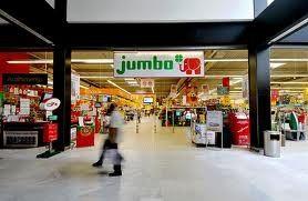 Foto 1 de Gasolineira Jumbo, Vila Real