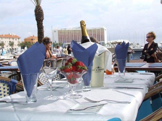 Foto 2 de A Gávea - Cocktail Bar & Restaurant
