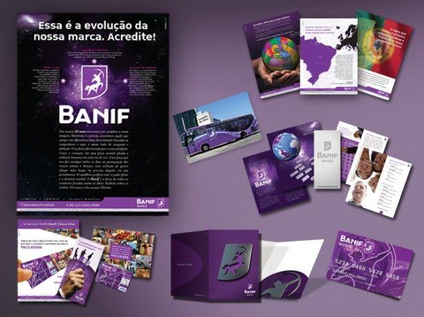 Foto 1 de Banif, Grupo Financeiro, SGPS, SA