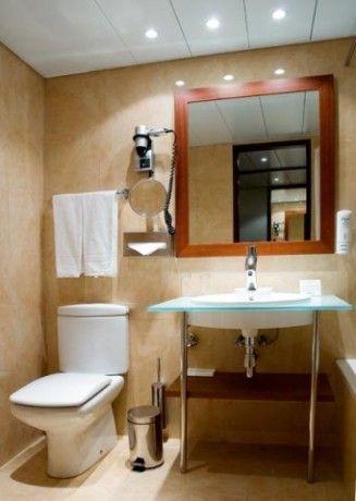 Foto 3 de Hotel Holiday Inn Continental