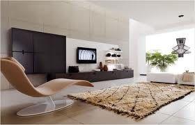 Foto 8 de Interdesign, Porto
