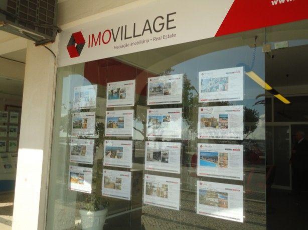 Foto 2 de Imovillage - Mediação Imobiliária, Lda