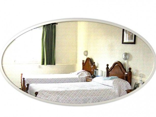 Foto 2 de Lar Residencial da Aroeira