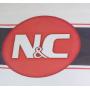 N&C Auto Service