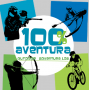 100%aventura-Outdoor Adventure, Lda