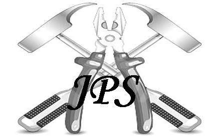 Foto de JPS Construções
