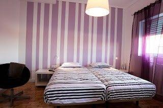 Foto 5 de Wake in Aveiro Guesthouse