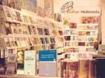Foto 3 de Livraria Paulinas, Porto