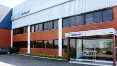 Foto de Sistavac - Sistemas de Aquecimento, Ventilação e Ar Condicionado, SA