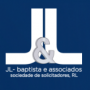JL Baptista e Associados, Porto - Sociedade de Solicitadores