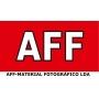 Logo Aff-Material Fotografico Lda