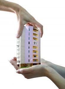 Foto 2 de Opengest -  Soluções Imobiliárias