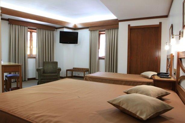 Foto 4 de Hotel  Dona Sofia