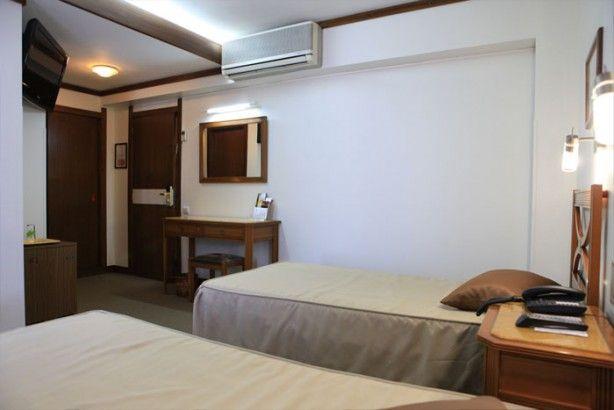 Foto 8 de Hotel  Dona Sofia