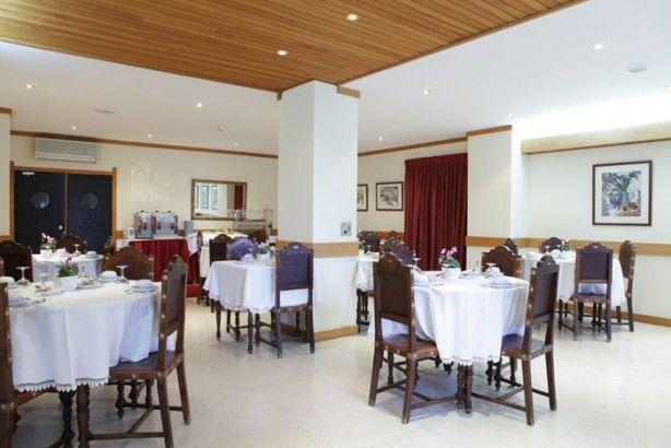 Foto 10 de Hotel  Dona Sofia