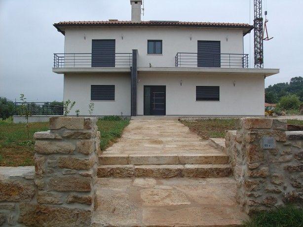 Foto 1 de Delimundos-Construções, Lda