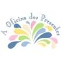 Logo A Oficina dos Presentes