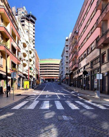 Foto 2 de Rui Sérgio Andrade - Advogado R. L.