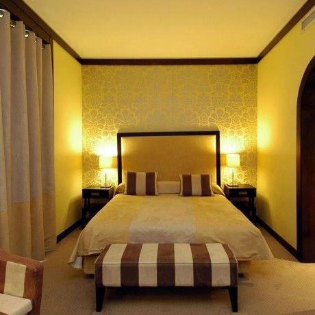 Foto 4 de Hotel Inglaterra