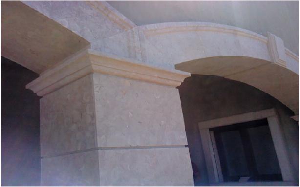 Foto 2 de Granivedras - Marmores e Granitos, Lda