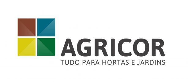 Foto 1 de Agricor - Produtos e Equip. para Agro - Pecuari, Lda