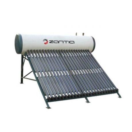 Foto 4 de Tecno Solares - Reparação e Manutenção de Caldeiras