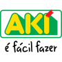 Logo Aki, Guarda