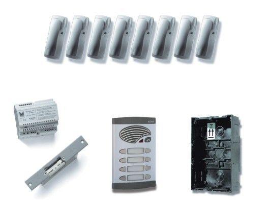 Foto 12 de VideoLight - Reparação de video-porteiro, telefones de Porta, Intercomunicadores