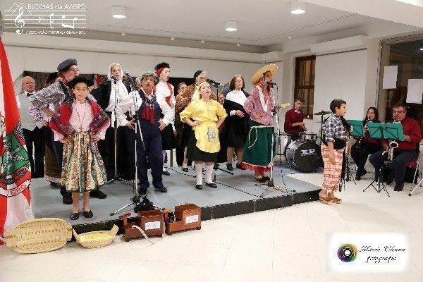 Foto 1 de Associação Cultural Melodias de Aveiro