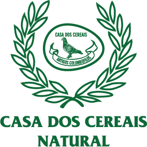 Foto 3 de Casa dos Cereais - Natural, Joaquim Alves de Oliveira, Sucessores, Lda