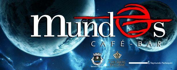 Foto 2 de Mundos Café-bar